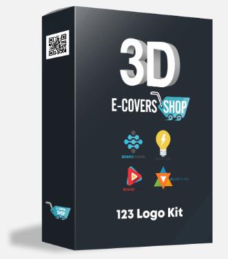 3D-e-covers-shop-review-Bonus-2