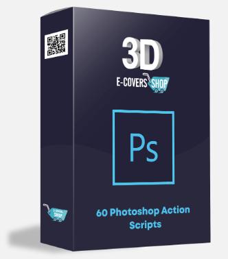 3D-e-covers-shop-review-Bonus-3