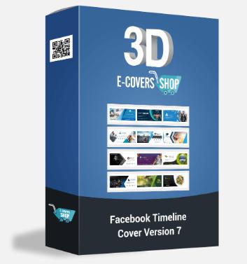 3D-e-covers-shop-review-Bonus-4