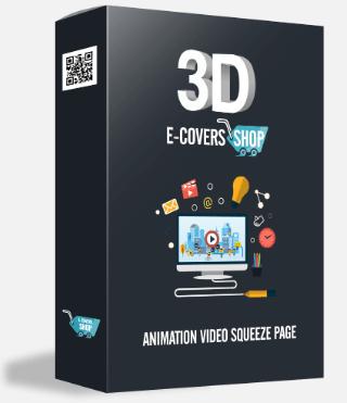 3D-e-covers-shop-review-Bonus-5