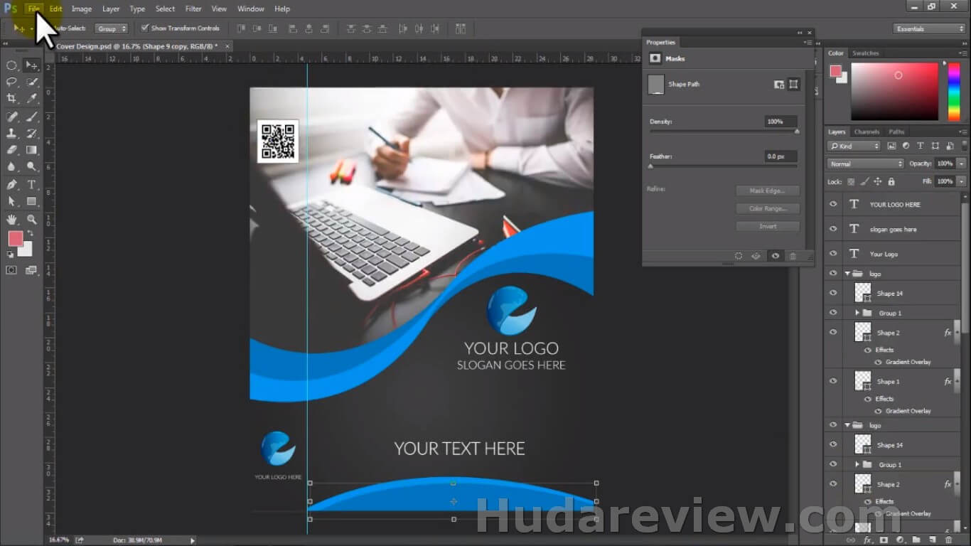 3D-e-covers-shop-review-Step-2-2
