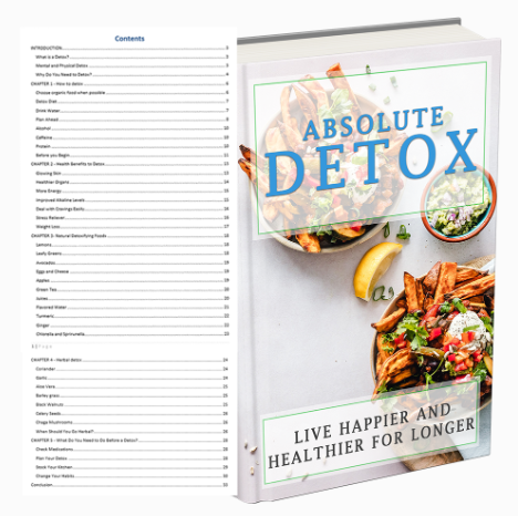 Absolute-Detox-Review-1
