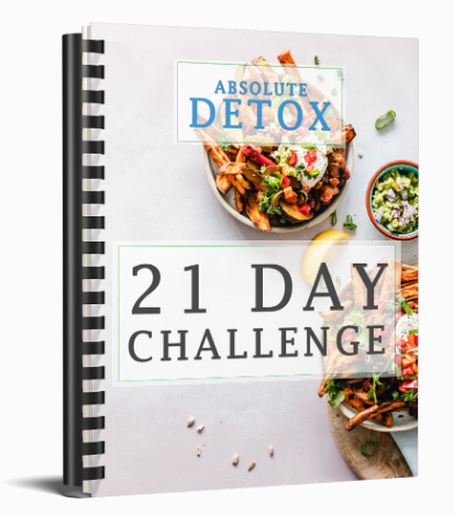Absolute-Detox-Review-2