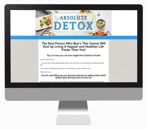 Absolute-Detox-Review-6