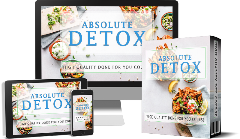 Absolute-Detox-Review