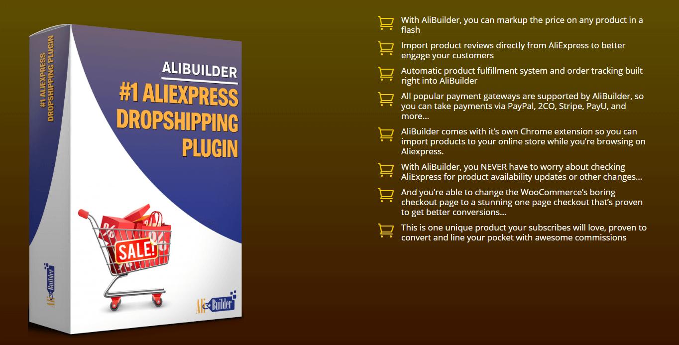 AliBuilder-Review-1