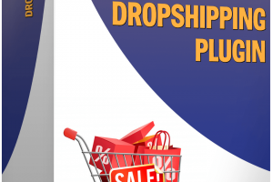 AliBuilder Review – #1 Dropshipping Plugin For Building A Profitable Store