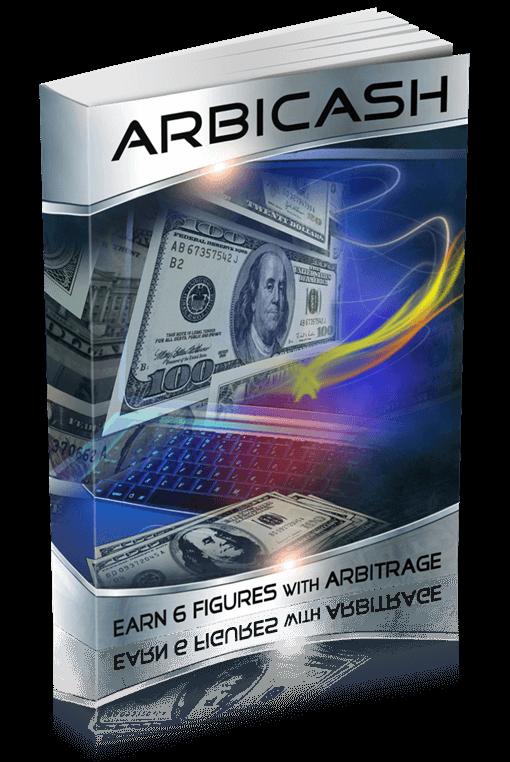 ArbiCash-Review