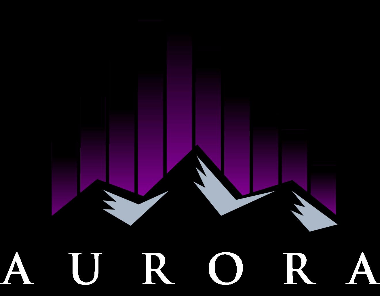 Aurora-2-Logo
