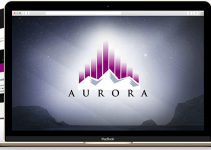 Aurora-2-Review