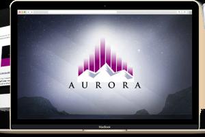 Aurora-2-Review