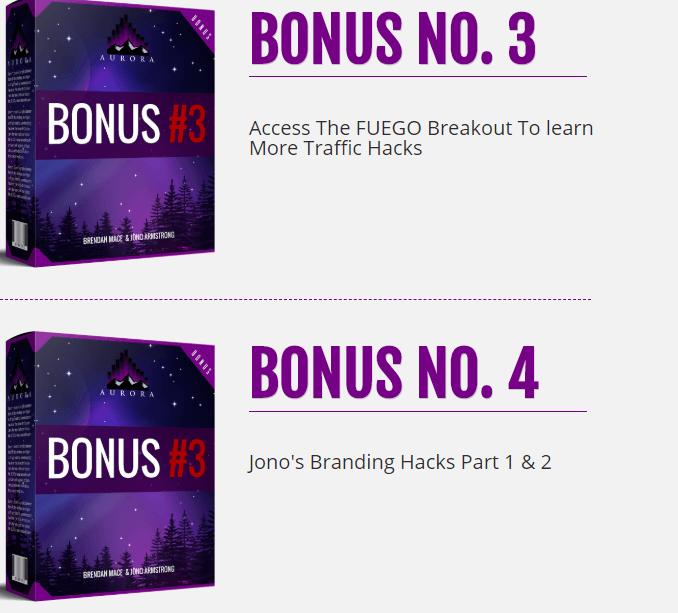 Aurora-Review-Bonus-2