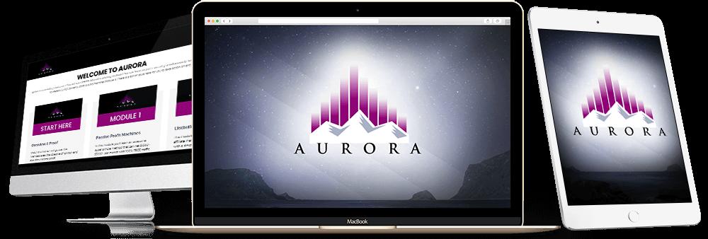 Aurora-Review