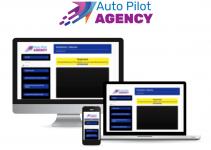 Auto-Pilot-Agency-Review