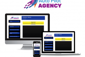 Auto-Pilot-Agency-Review