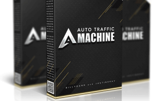 Auto-Traffic-Machine-Review