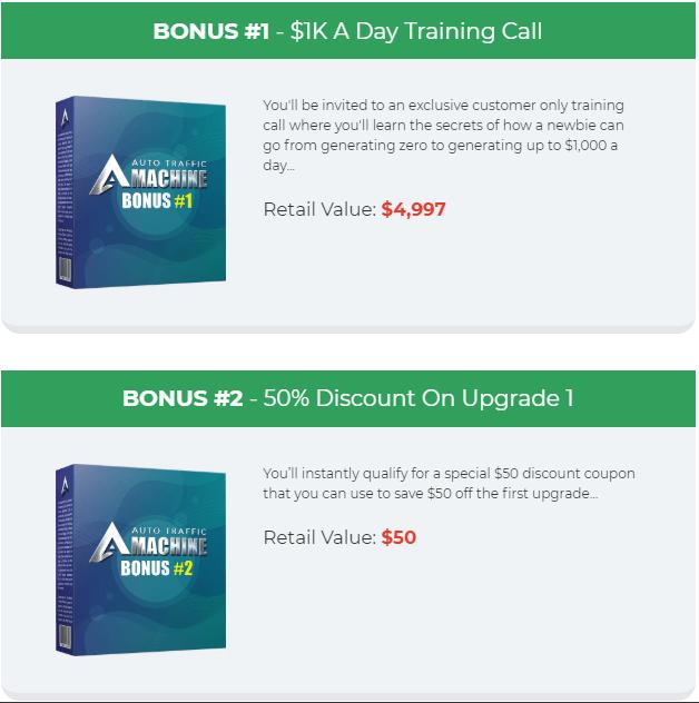 Auto-Traffic-Machine-Review-Bonus-1