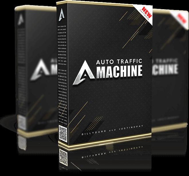 Auto-Traffic-Machine-Review
