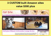 Cat-Site