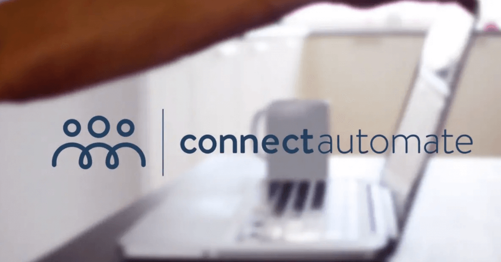ConnectAutomate-Review