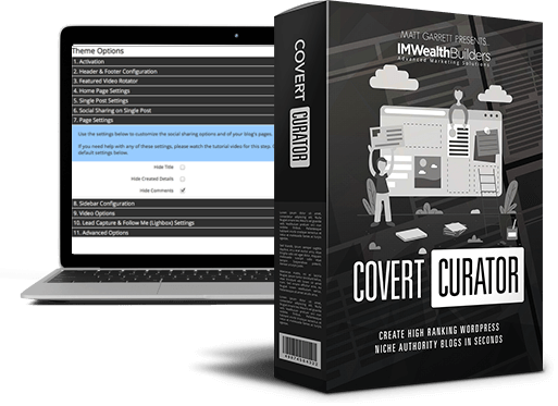 Covert-Curator-Review-1