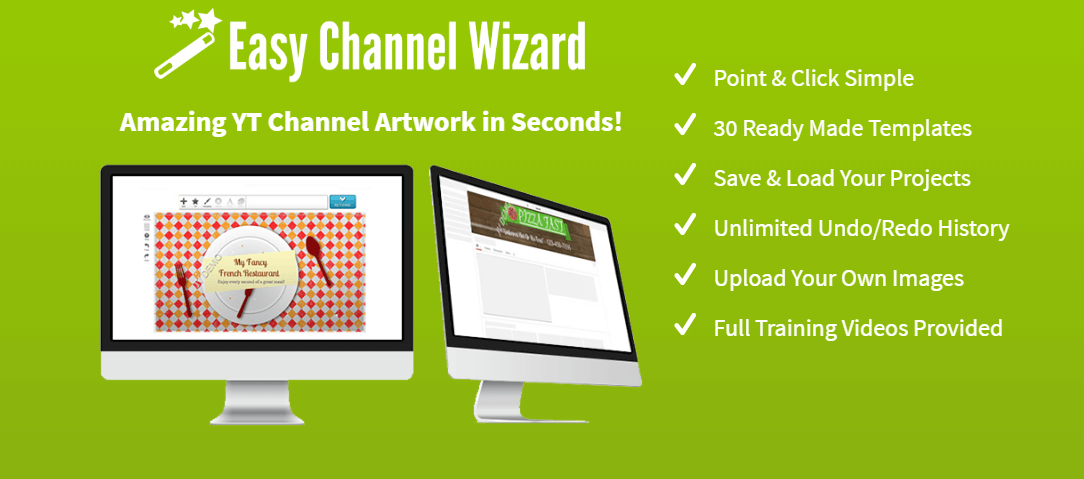 Easy-Channel-Wizard-Review-1