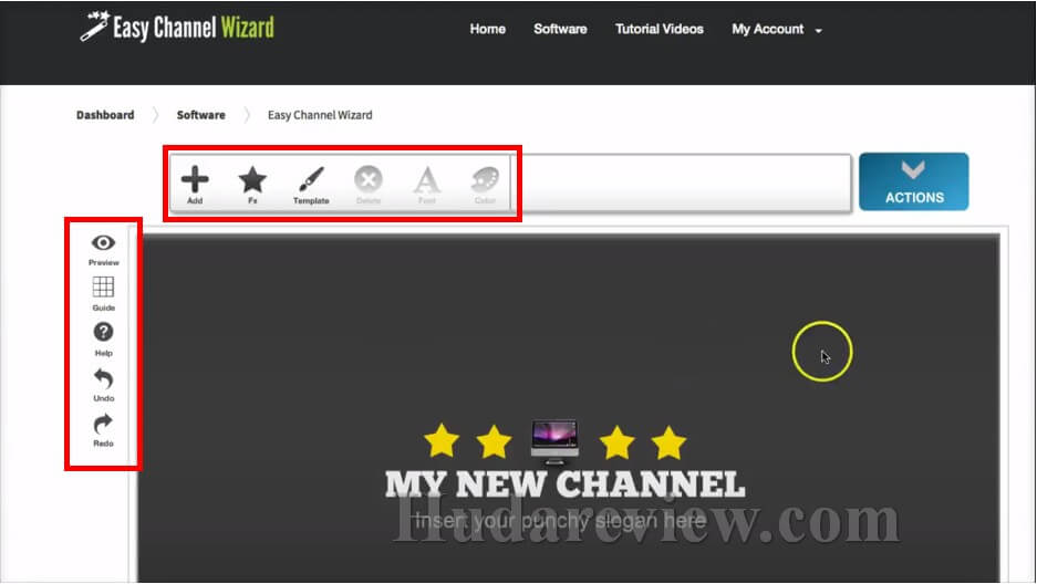 Easy-Channel-Wizard-Review-Step-2-1