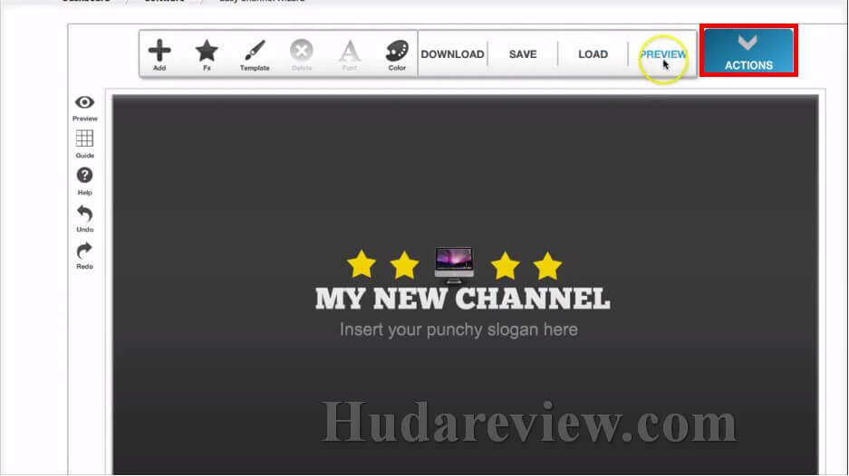 Easy-Channel-Wizard-Review-Step-2-2