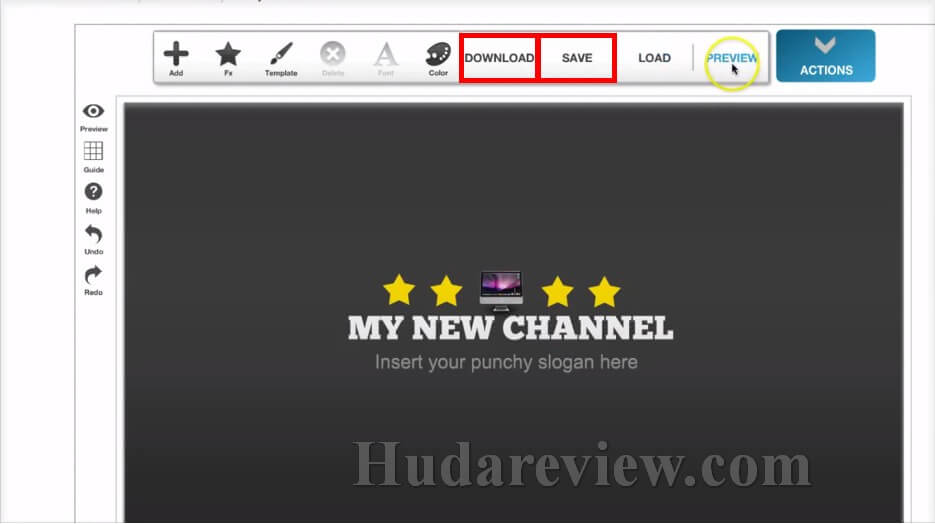 Easy-Channel-Wizard-Review-Step-3