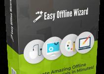 Easy-Offline-Wizard-Review