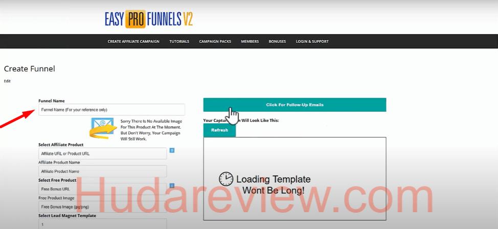 Easy-Pro-Funnels-Step-2