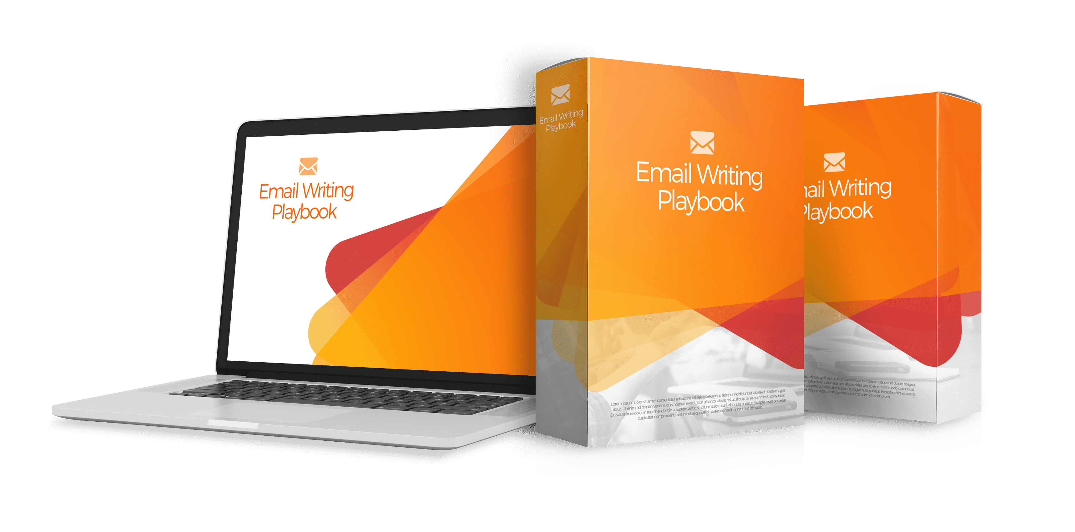 Email-Ramp-Review-Oto2
