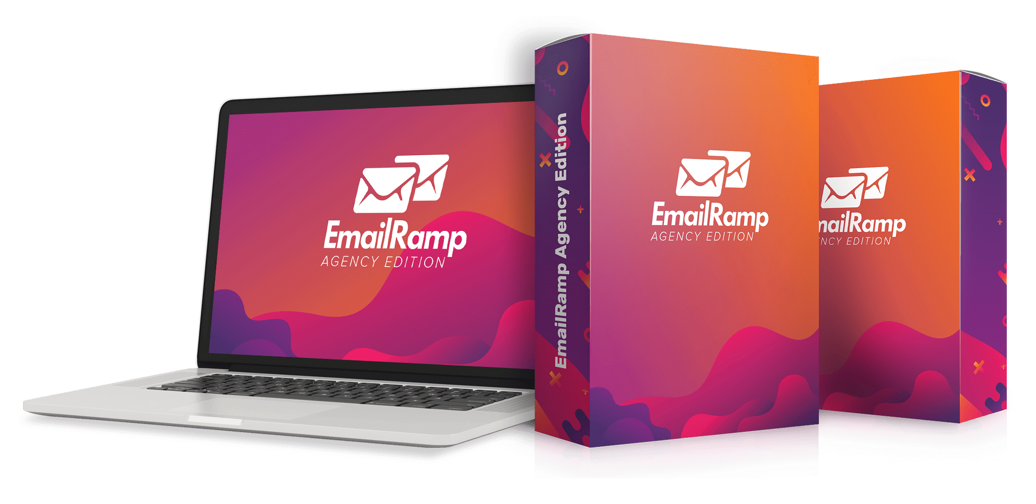 Email-Ramp-Review