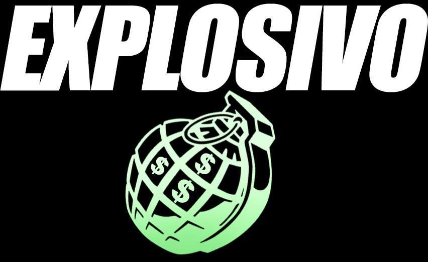 Explosivo-Review