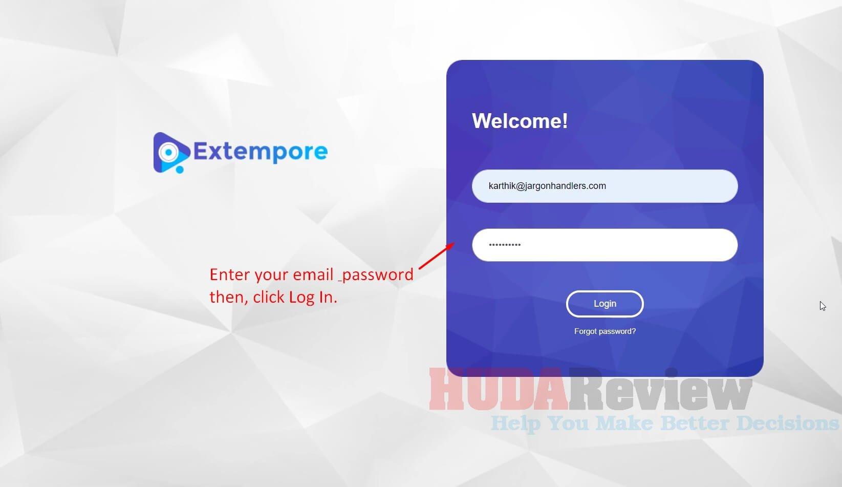 Extempore-Review-1