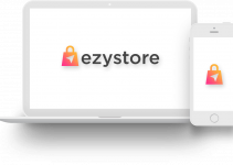 EzyStore Review – Build Profitable Affiliate Stores In 60 Seconds And Bank Big!