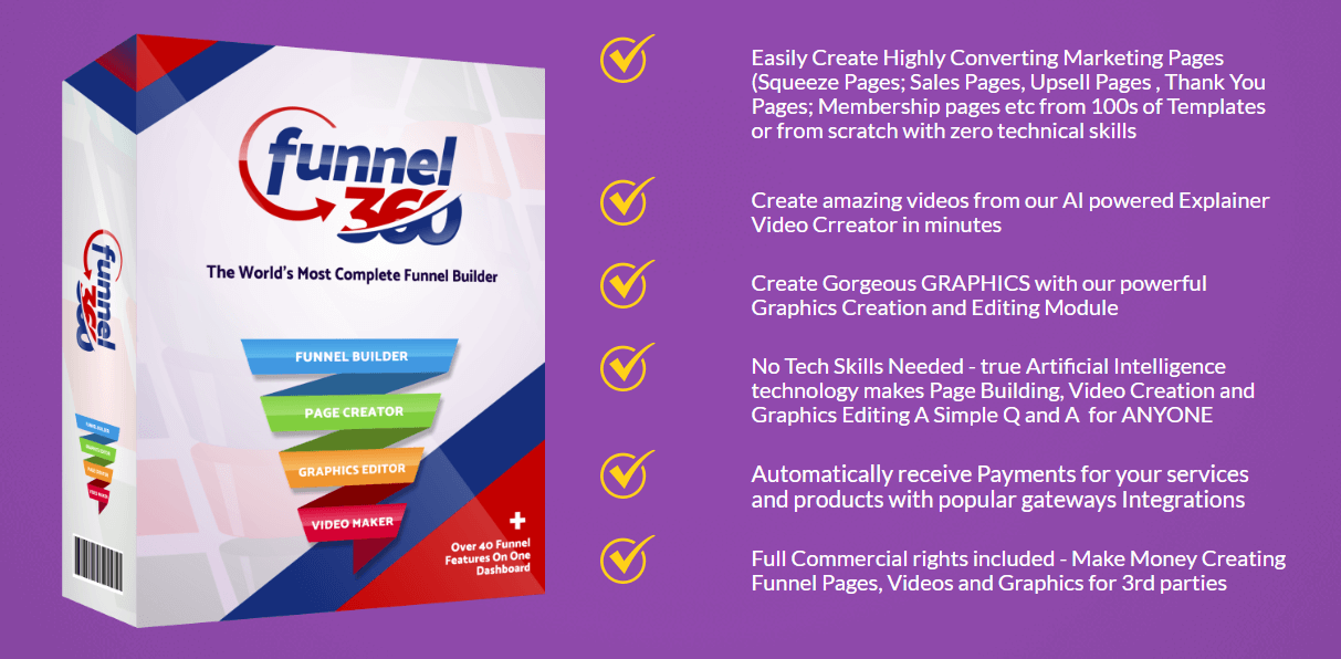 Funnel360-review-1