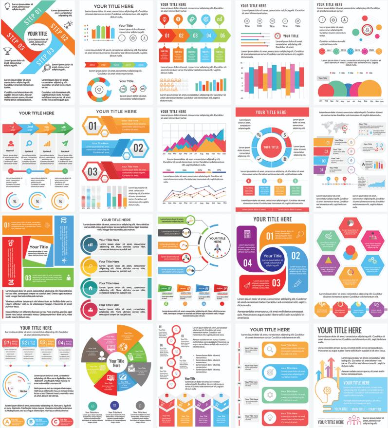 Infographics-kit-bundle-review-1