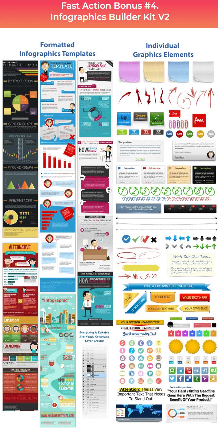 Infographics-kit-bundle-review-Bonus3