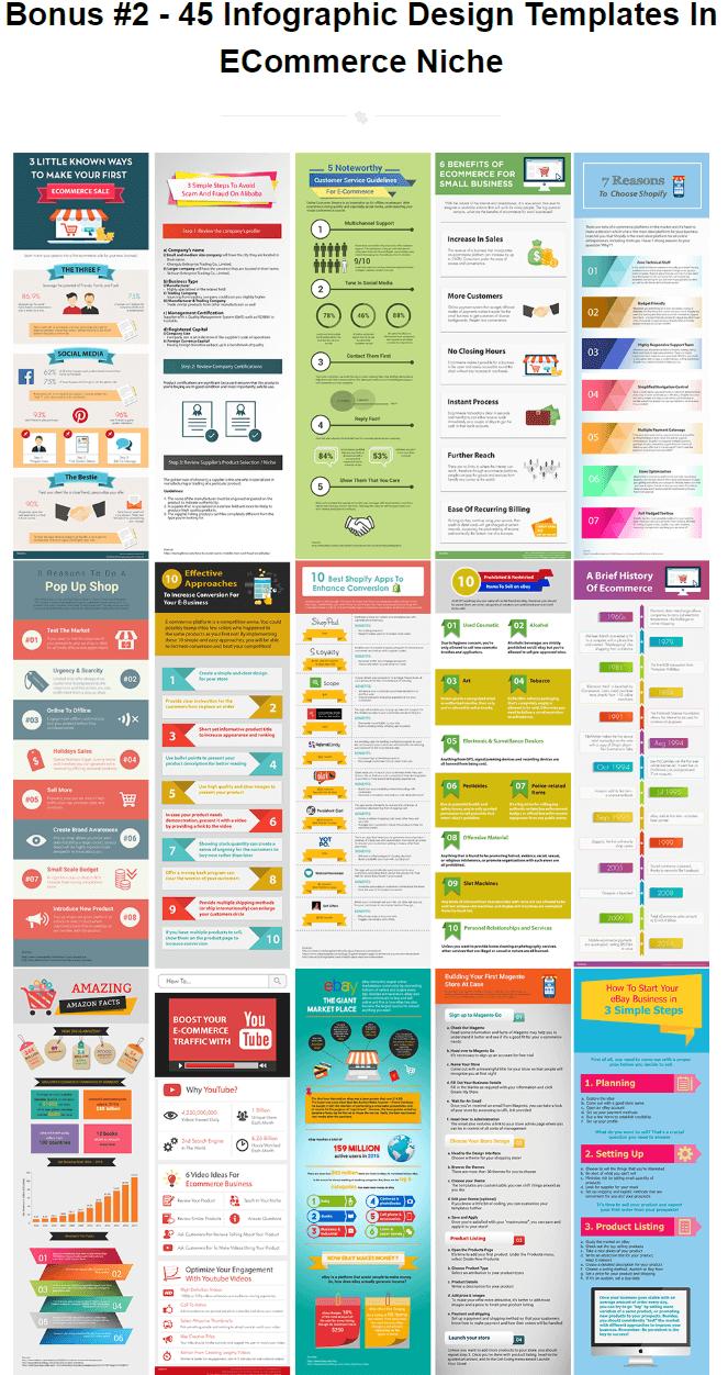 Infographics-kit-bundle-review-Bonusoto2