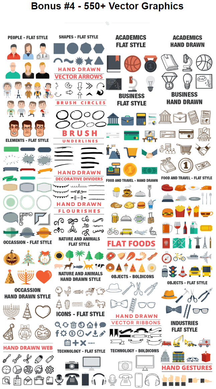 Infographics-kit-bundle-review-Bonusoto4