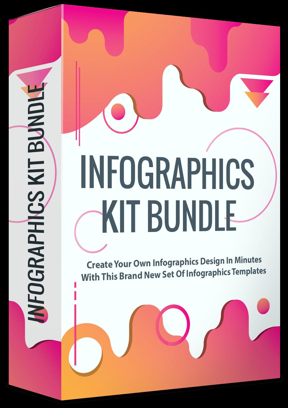 Infographics-kit-bundle-review-Logo