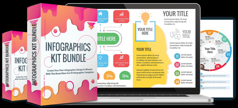 Infographics-kit-bundle-review