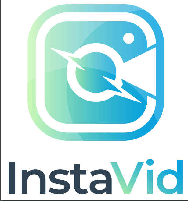 Insta-Vid-Review