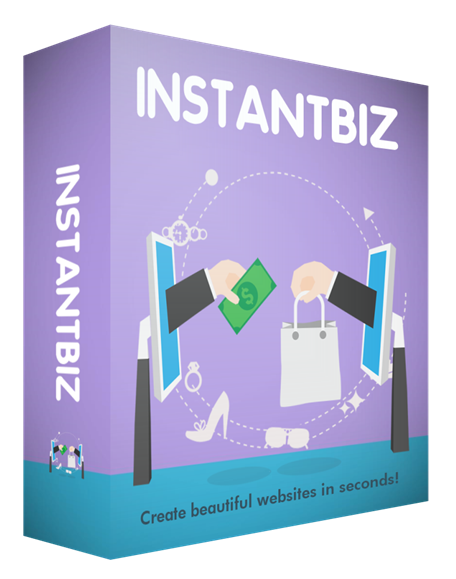 InstantBiz-Review