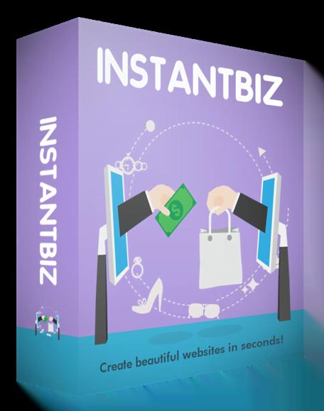InstantBiz-Review