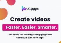 Klippyo-Review-1