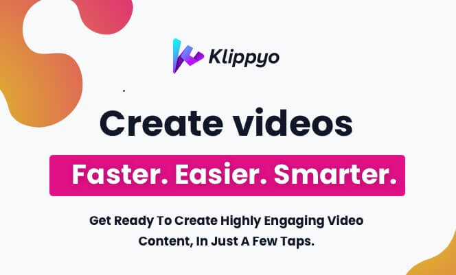 Klippyo-Review-1