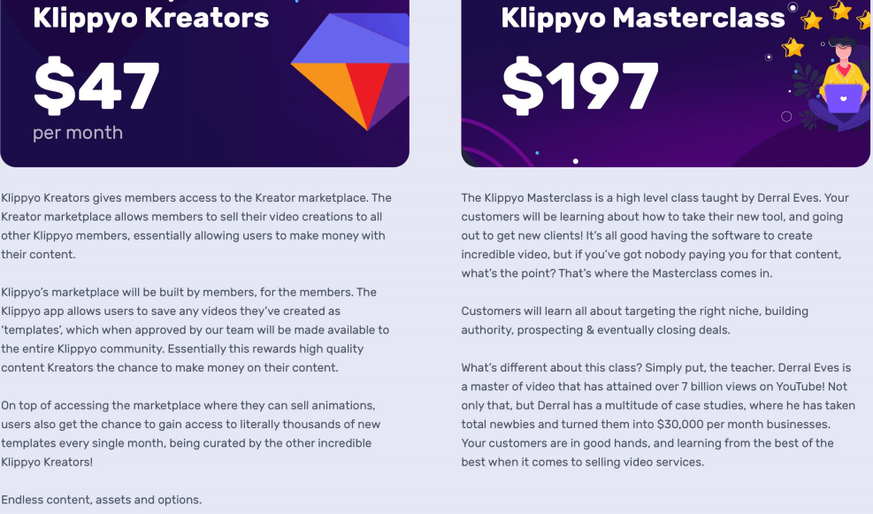 Klippyo-Review-Price