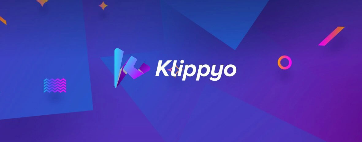 Klippyo-Review